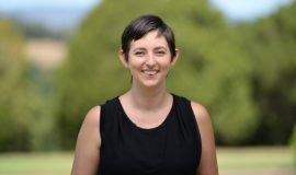 Faculty Highlight – Denise Tonn