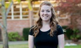 Faculty Highlight – Becky Renslow